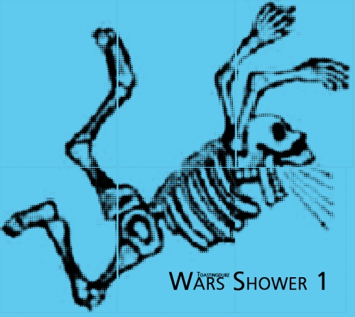 Wars Shower 1Wars Shower 1Wars Shower 1Wars Shower 1Wars Shower 1Wars Shower 1Wars Shower 1Wars Shower 1Wars Shower 1Wars Shower 1Wars Shower 1Wars Shower 1Wars Shower 1Wars Shower 1Wars Shower 1Wars Shower 1Wars Shower 1Wars Shower 1Wars Shower 1Wars Shower 1Wars Shower 1Wars Shower 1Wars Shower 1Wars Shower 1Wars Shower 1Wars Shower 1Wars Shower 1Wars Shower 1Wars Shower 1Wars Shower 1Wars Shower 1Wars Shower 1Wars Shower 1Wars Shower 1Wars Shower 1Wars Shower 1Wars Shower 1Wars Shower 1Wars Shower 1Wars Shower 1Wars Shower 1Wars Shower 1Wars Shower 1Wars Shower 1Wars Shower 1Wars Shower 1Wars Shower 1Wars Shower 1Wars Shower 1Wars Shower 1Wars Shower 1Wars Shower 1Wars Shower 1Wars Shower 1Wars Shower 1Wars Shower 1Wars Shower 1Wars Shower 1Wars Shower 1Wars Shower 1Wars Shower 1Wars Shower 1Wars Shower 1Wars Shower 1Wars Shower 1Wars Shower 1Wars Shower 1Wars Shower 1Wars Shower 1Wars Shower 1Wars Shower 1Wars Shower 1Wars Shower 1Wars Shower 1Wars Shower 1Wars Shower 1Wars Shower 1Wars Shower 1Wars Shower 1Wars Shower 1Wars Shower 1Wars Shower 1Wars Shower 1Wars Shower 1Wars Shower 1Wars Shower 1Wars Shower 1Wars Shower 1Wars Shower 1Wars Shower 1Wars Shower 1Wars Shower 1Wars Shower 1Wars Shower 1Wars Shower 1Wars Shower 1Wars Shower 1Wars Shower 1Wars Shower 1Wars Shower 1Wars Shower 1Wars Shower 1Wars Shower 1Wars Shower 1Wars Shower 1Wars Shower 1Wars Shower 1Wars Shower 1Wars Shower 1Wars Shower 1Wars Shower 1Wars Shower 1Wars Shower 1Wars Shower 1Wars Shower 1Wars Shower 1Wars Shower 1Wars Shower 1Wars Shower 1Wars Shower 1Wars Shower 1Wars Shower 1Wars Shower 1Wars Shower 1Wars Shower 1Wars Shower 1Wars Shower 1Wars Shower 1Wars Shower 1Wars Shower 1Wars Shower 1Wars Shower 1Wars Shower 1Wars Shower 1Wars Shower 1Wars Shower 1Wars Shower 1Wars Shower 1Wars Shower 1Wars Shower 1Wars Shower 1Wars Shower 1Wars Shower 1Wars Shower 1Wars Shower 1Wars Shower 1Wars Shower 1Wars Shower 1Wars Shower 1Wars Shower 1Wars Shower 1Wars Shower 1Wars Shower 1Wars Shower 1Wars Shower 1Wars Shower 1Wars Shower 1Wars Shower 1Wars Shower 1Wars Shower 1Wars Shower 1Wars Shower 1Wars Shower 1Wars Shower 1Wars Shower 1Wars Shower 1Wars Shower 1Wars Shower 1Wars Shower 1Wars Shower 1